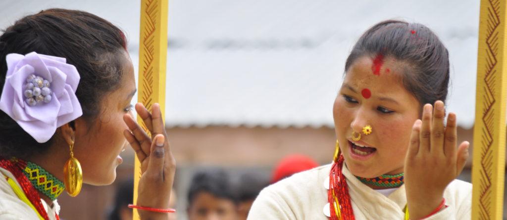 photo by narayan prasad bohaju
